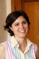 Eletta deputata simona bonaf si dimessa da assessore for Camera deputati centralino